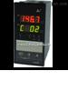 SWP-MS807-01-09-HH-K-T多路巡检仪
