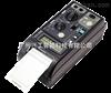 8205-10微型记录仪