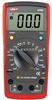 UT602电感电容表UT602