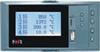 NHR-7100液晶汉显控制仪/无纸记录仪NHR-7100