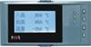 NHR-6610R液晶热(冷)量积算记录仪NHR-6610R
