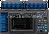 LR8400-21日置数据记录仪