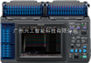 LR8401-21日置数据记录仪