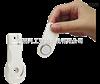 3650小型钮扣尺寸温度记录仪  日本日置