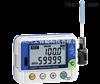 LR5011温度记录仪