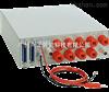 3930自动多功能高压测试仪  日置