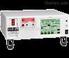 ST5540泄漏电流测试仪 日置