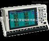 3390功率分析仪  日置