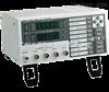 3511-50LCR测试仪   日置