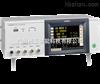 IM3533-01LCR测试仪  日置