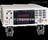 BT3563-01电池测试仪  日置