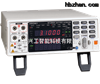 BT3563电池测试仪  日置