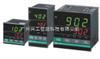 CH402FD01-M*JN-NN温度控制器
