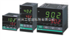 CH402FD01-M*BN-NN温度控制器