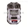 PGM-1700有毒-氣體檢測儀