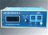 HBO-2B针剂测氧仪,针剂测氧仪电极