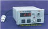 KY-2F数字显示控氧仪,数字显示控氧仪厂家