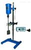 JB1000D大功率电动搅拌机,电动搅拌机厂家