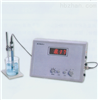 PHS-2C精密酸度计,精密酸度计厂家现货