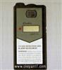 SK-108二氧化碳检测报警仪
