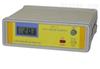 SCY-2二氧化碳气体测定仪/SCY-2