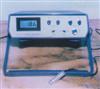 QUC-200磁性测厚仪、隆拓磁性测厚仪厂家