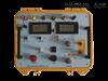 DJC-1多用电测仪/电测仪