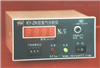 KY-2N氮气分析仪,KY-2N氮气分析仪厂家