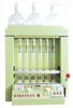 CXC-06型粗纤维测定仪、粗纤维测定仪价格