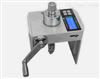 HO-6000C智能高精粘结强度检测仪/保温材料粘结强度检测仪