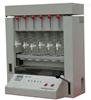 SZF-06脂肪测定仪、脂肪测定仪厂家