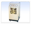 XLX-A型流产吸引器、XLX-A电动流产吸引器厂家