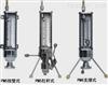 PM-5麦氏真空表(挂壁式),生产PM-5麦式真空计