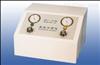 BFY-IA皮肤分离仪价格、上海BFY-IA皮肤分离仪