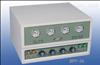 BFY-ⅢA型白癜风治疗仪、上海BFY-ⅢA型皮肤分离仪
