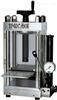 769YP-40c台式粉末压片机,上海台式粉末压片机厂家
