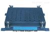 PM10-1000旋风切割器,供应PM10-1000可吸入尘旋风切割器