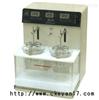 BJ-Ⅱ崩解仪、生产智能崩解仪(双杯)、