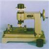 QFZ型漆膜附着力试验仪/QFZ,漆膜附着力试验仪厂家