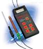 (LQS)便携式三合一pH/ORP/℃测量仪 型号:AN62-HI8424库号:M34246