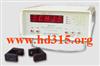 中西(LQS)智能数字计时器(国产) 型号:XE78/J0201-CHJ库号:M260190