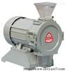 JFSD-100型粉碎机,粉碎机厂家,生产JFSD-100型粉碎机