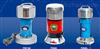FW100样品粉碎机,高速样品粉碎机价格,生产FW100高速万能样品粉碎机