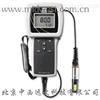 型号:JH27-YSI550A中西现货便携式溶解氧测量仪库号:M267413