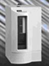 低价促销派克PARKER氢气发生器H2PD-300-220