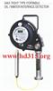 MY08-T2000-TFC-02现货油水界面探测器库号:M402077