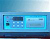 HBO-2型数字测氧仪,智能氧分析仪,生产打印智能测氧仪