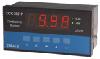 中西(LQS)在线电导率仪(含探头) 型号:KRDCCT-7320A库号:M12185