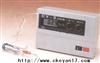 CY-3型测氧仪,便携式测氧仪,上海CY-3型便携式测氧仪厂家