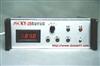 KY-2B型数显控氧仪,上海KY-2B型数显控氧仪生产厂家